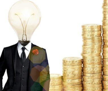 Astuces pour économiser de l'énergie dans sa maison