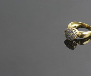 Bijoux d'acier inoxydable : Avantages et Compositions