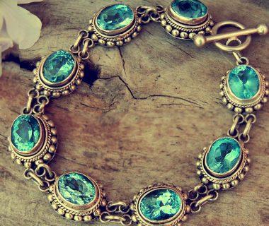 Comment choisir un bracelet haut de gamme ?