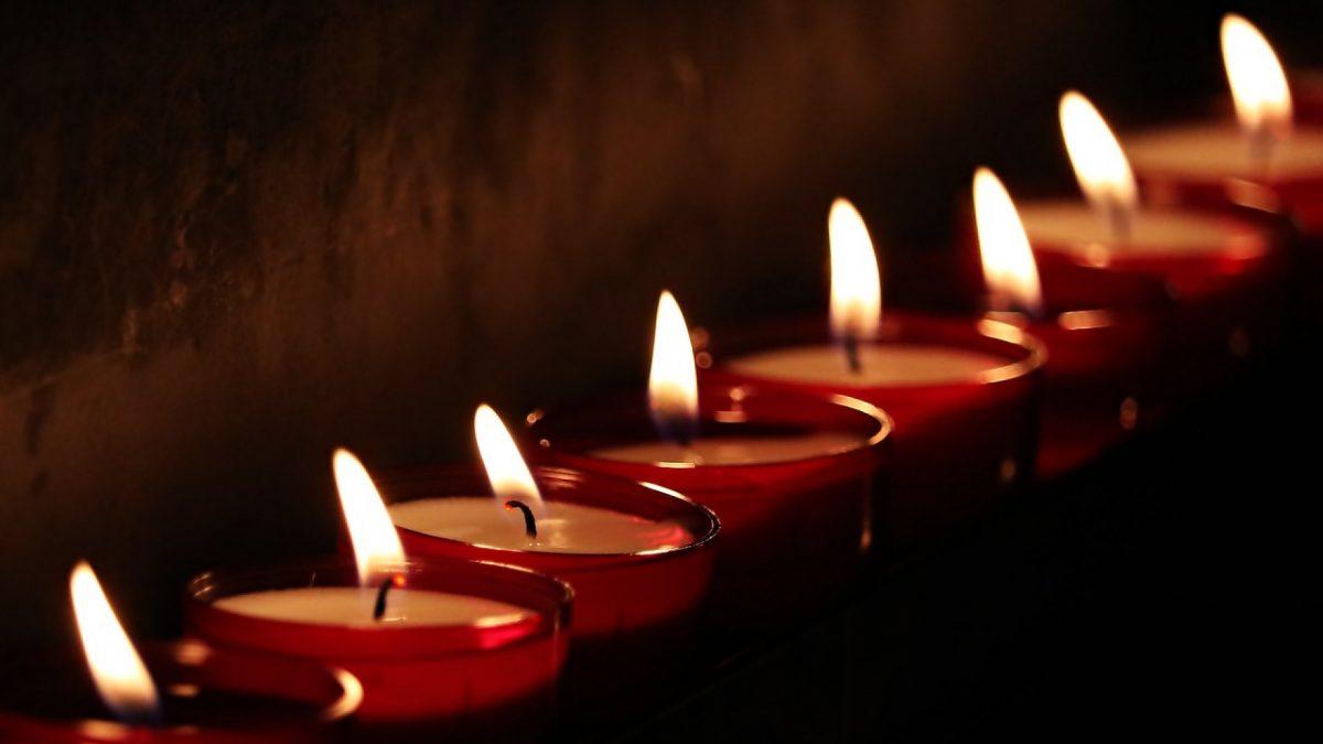 Organisation des obsèques : quelles sont les démarches à suivre ?